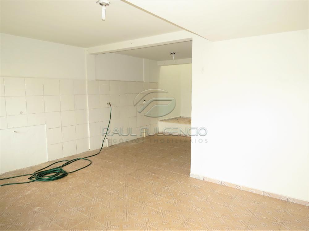 Comprar Casa / Térrea em Londrina apenas R$ 468.000,00 - Foto 21