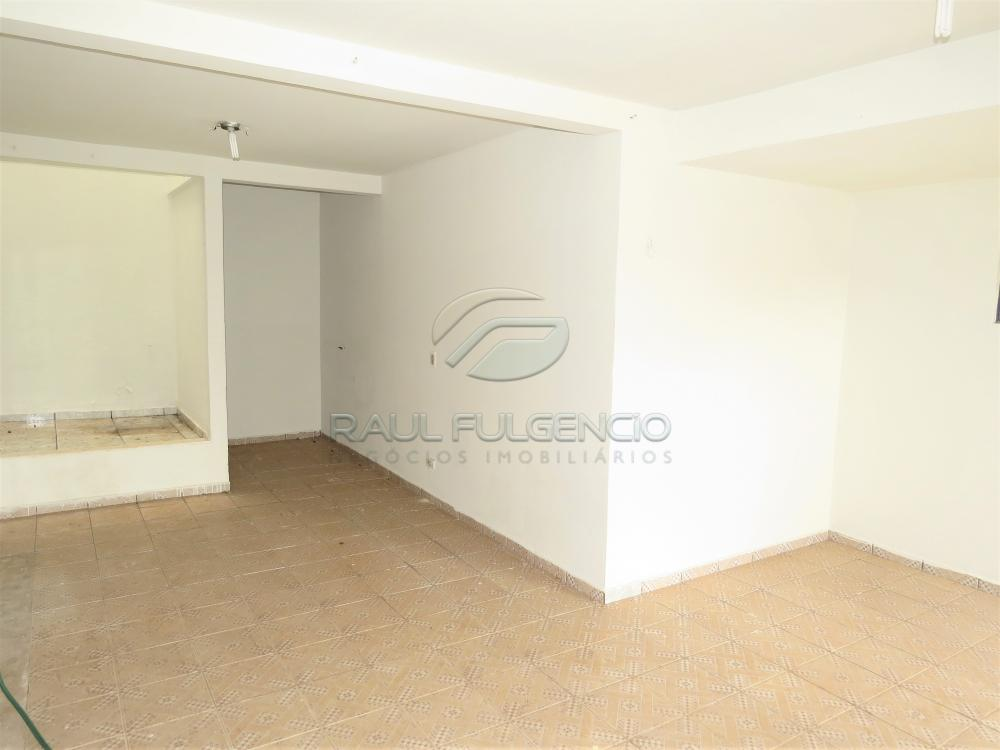 Comprar Casa / Térrea em Londrina apenas R$ 468.000,00 - Foto 22