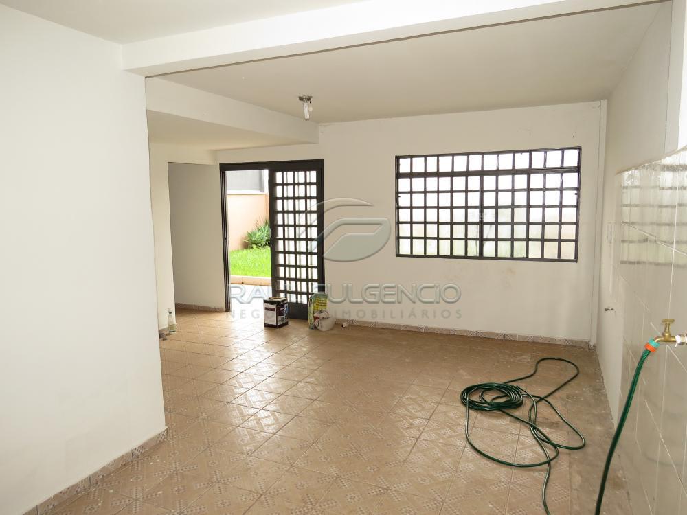 Comprar Casa / Térrea em Londrina apenas R$ 468.000,00 - Foto 23