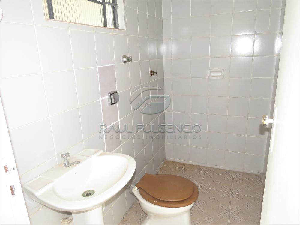 Comprar Casa / Térrea em Londrina apenas R$ 468.000,00 - Foto 24