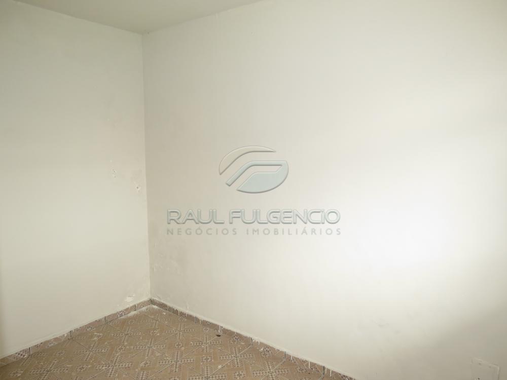 Comprar Casa / Térrea em Londrina apenas R$ 468.000,00 - Foto 25