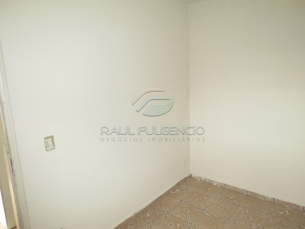 Comprar Casa / Térrea em Londrina apenas R$ 468.000,00 - Foto 26