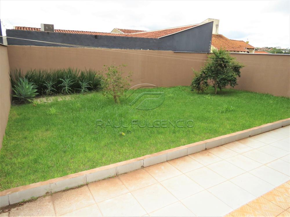 Comprar Casa / Térrea em Londrina apenas R$ 468.000,00 - Foto 27