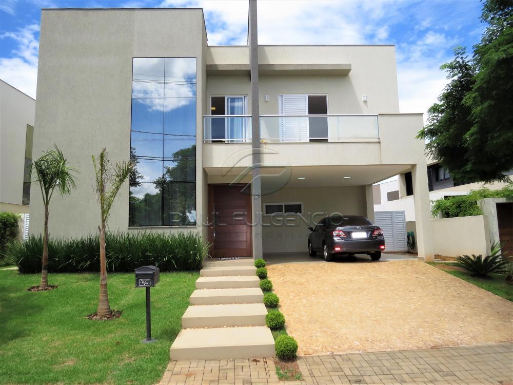 Comprar Casa / Condomínio em Londrina apenas R$ 1.450.000,00 - Foto 1
