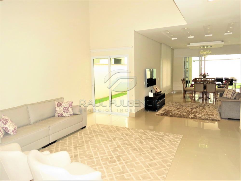 Comprar Casa / Condomínio em Londrina apenas R$ 1.450.000,00 - Foto 3
