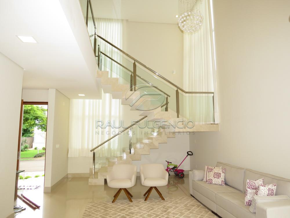 Comprar Casa / Condomínio em Londrina apenas R$ 1.450.000,00 - Foto 2