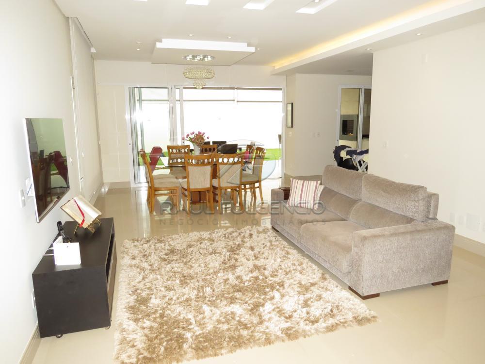 Comprar Casa / Condomínio em Londrina apenas R$ 1.450.000,00 - Foto 4
