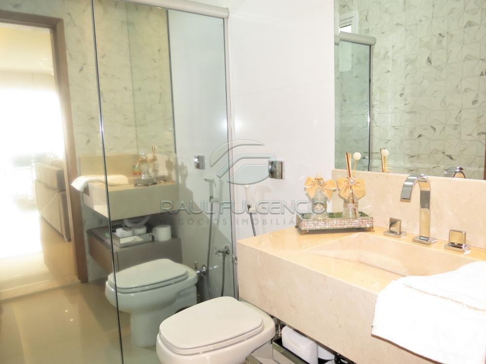 Comprar Casa / Condomínio em Londrina apenas R$ 1.450.000,00 - Foto 6