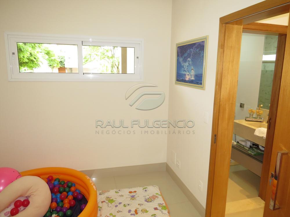 Comprar Casa / Condomínio em Londrina apenas R$ 1.450.000,00 - Foto 7