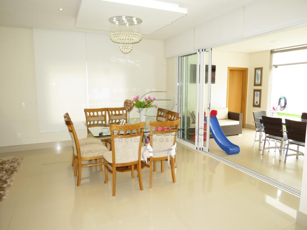 Comprar Casa / Condomínio em Londrina apenas R$ 1.450.000,00 - Foto 8
