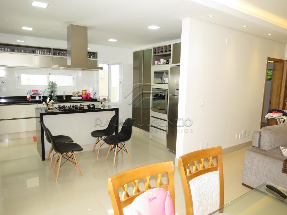 Comprar Casa / Condomínio em Londrina apenas R$ 1.450.000,00 - Foto 10