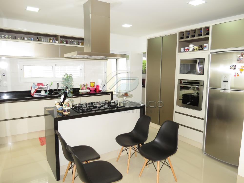 Comprar Casa / Condomínio em Londrina apenas R$ 1.450.000,00 - Foto 11