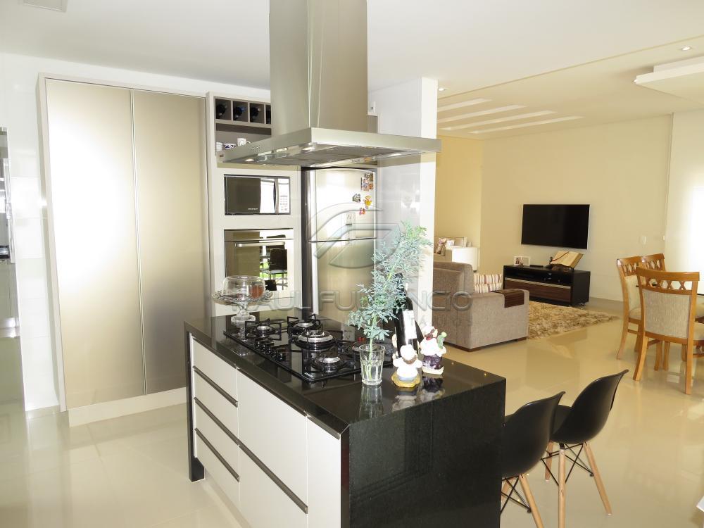 Comprar Casa / Condomínio em Londrina apenas R$ 1.450.000,00 - Foto 12