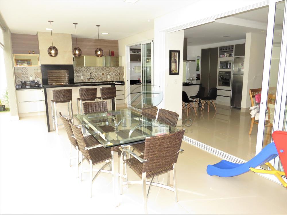 Comprar Casa / Condomínio em Londrina apenas R$ 1.450.000,00 - Foto 13