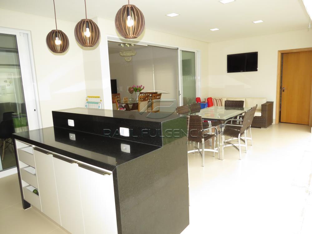 Comprar Casa / Condomínio em Londrina apenas R$ 1.450.000,00 - Foto 14