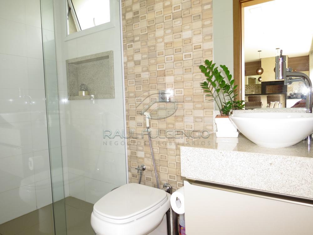 Comprar Casa / Condomínio em Londrina apenas R$ 1.450.000,00 - Foto 15