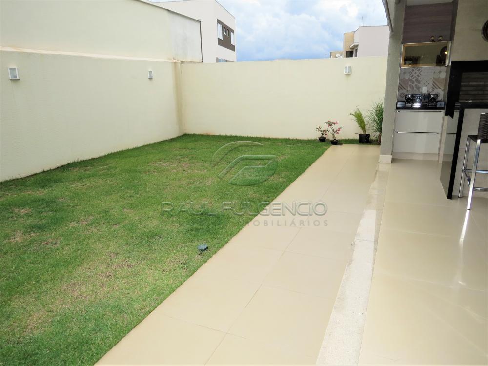 Comprar Casa / Condomínio em Londrina apenas R$ 1.450.000,00 - Foto 16