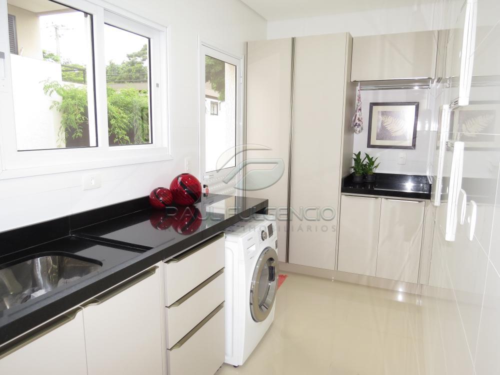 Comprar Casa / Condomínio em Londrina apenas R$ 1.450.000,00 - Foto 17
