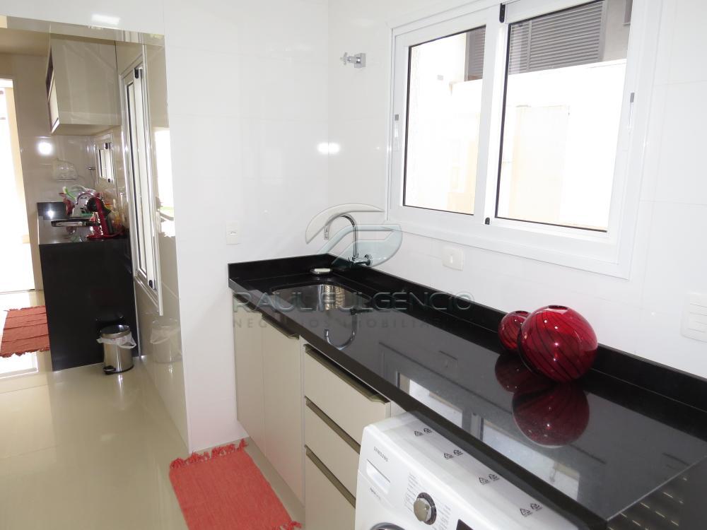 Comprar Casa / Condomínio em Londrina apenas R$ 1.450.000,00 - Foto 18