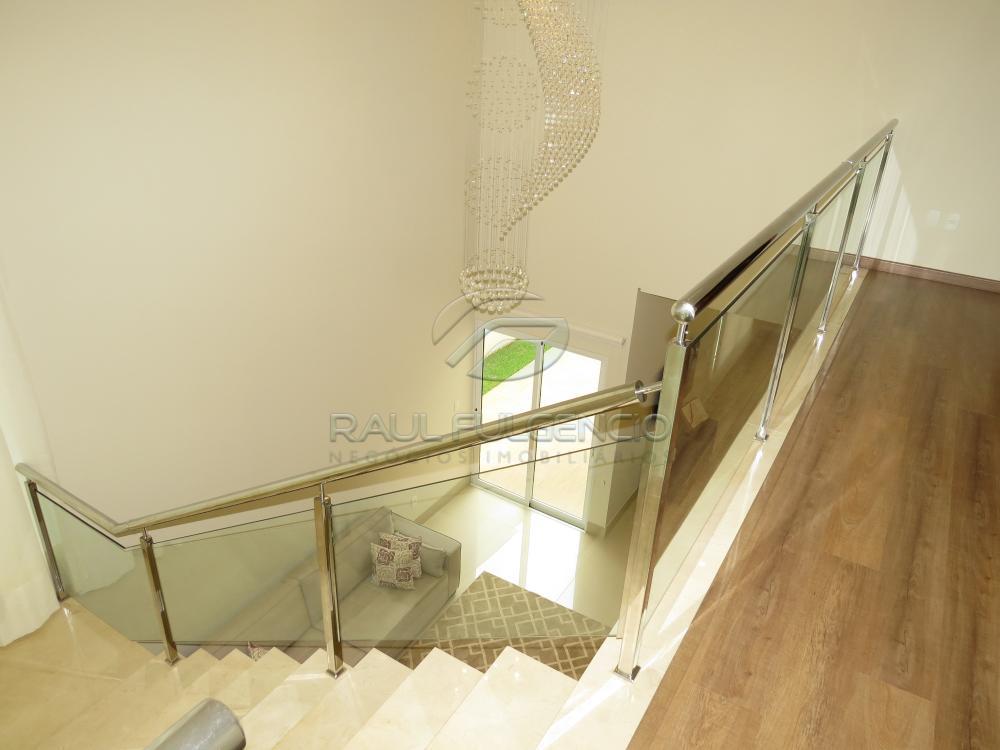 Comprar Casa / Condomínio em Londrina apenas R$ 1.450.000,00 - Foto 19