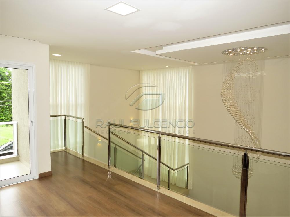 Comprar Casa / Condomínio em Londrina apenas R$ 1.450.000,00 - Foto 21