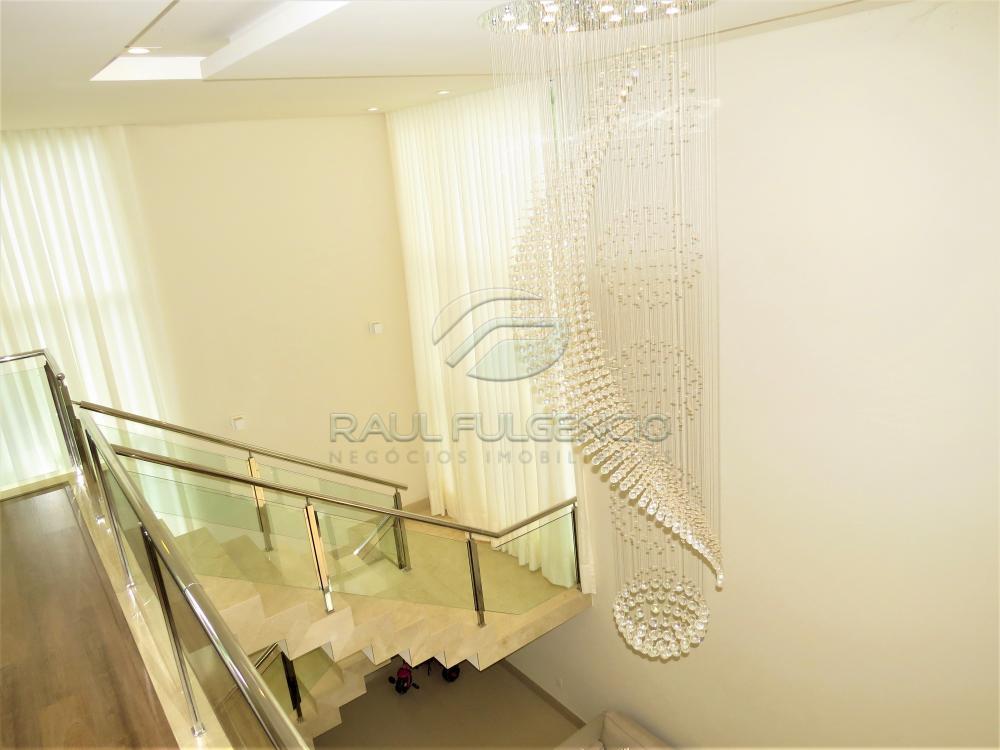 Comprar Casa / Condomínio em Londrina apenas R$ 1.450.000,00 - Foto 23