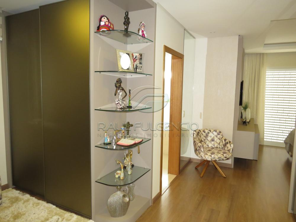 Comprar Casa / Condomínio em Londrina apenas R$ 1.450.000,00 - Foto 24