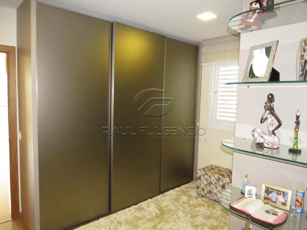 Comprar Casa / Condomínio em Londrina apenas R$ 1.450.000,00 - Foto 25