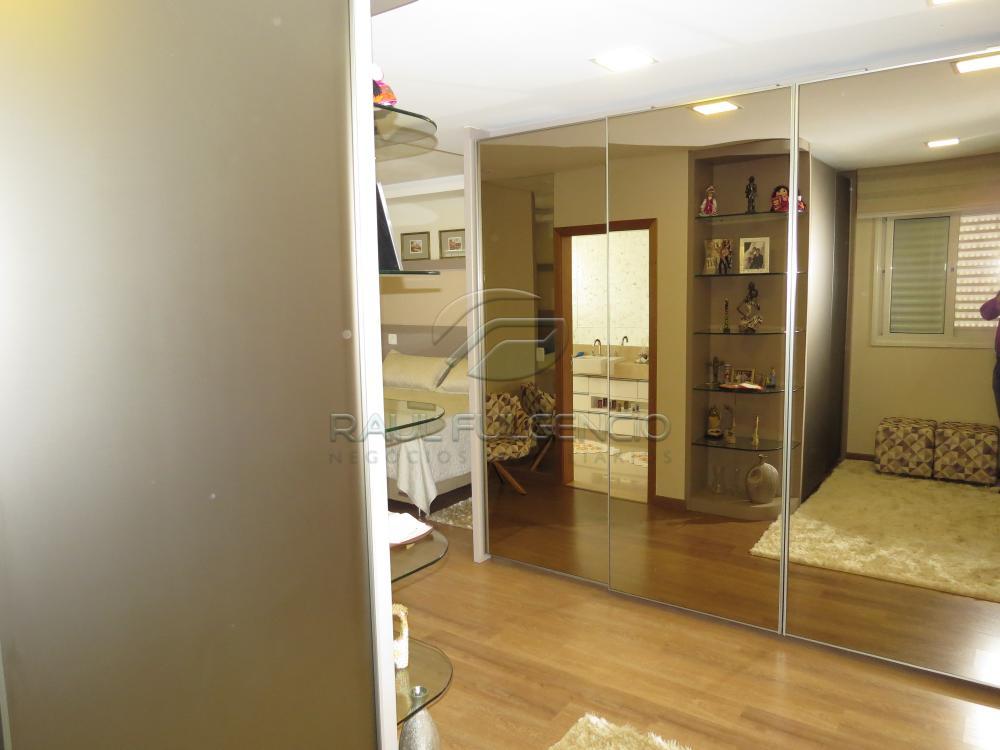 Comprar Casa / Condomínio em Londrina apenas R$ 1.450.000,00 - Foto 26