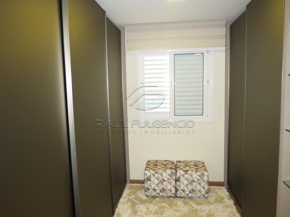 Comprar Casa / Condomínio em Londrina apenas R$ 1.450.000,00 - Foto 27