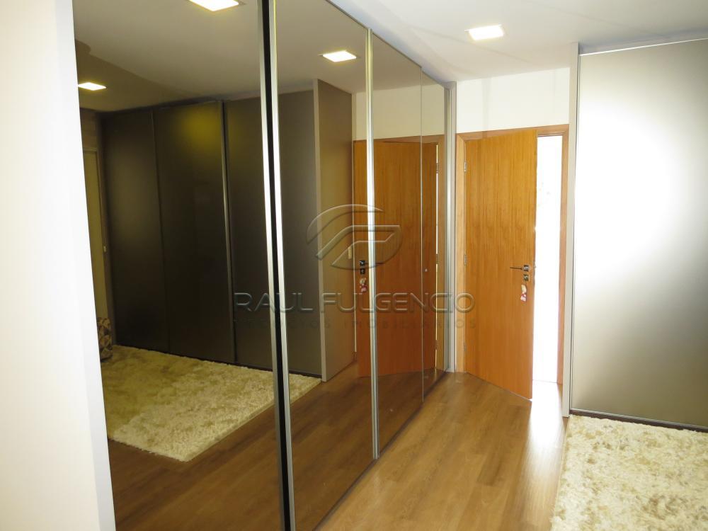Comprar Casa / Condomínio em Londrina apenas R$ 1.450.000,00 - Foto 28