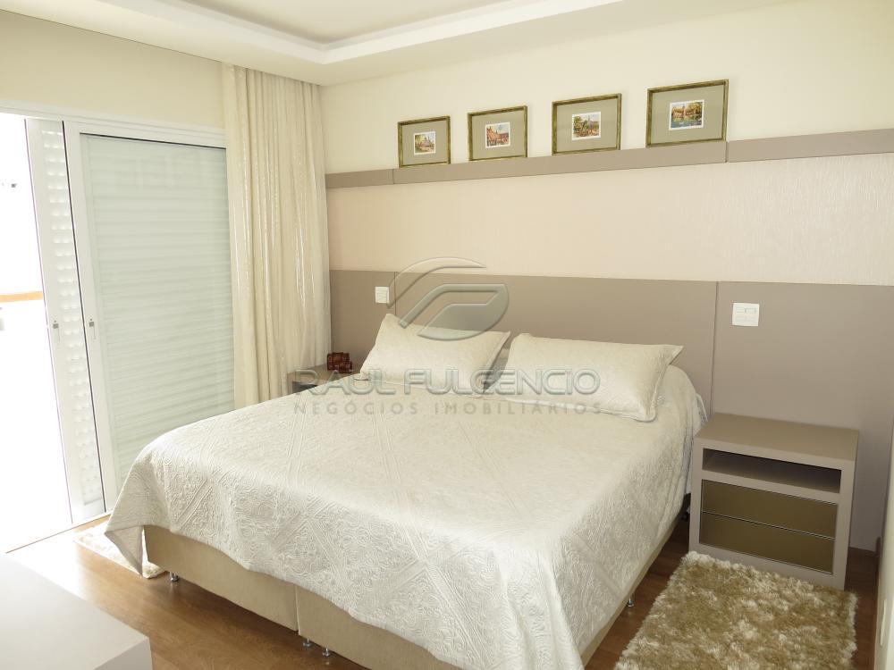 Comprar Casa / Condomínio em Londrina apenas R$ 1.450.000,00 - Foto 29
