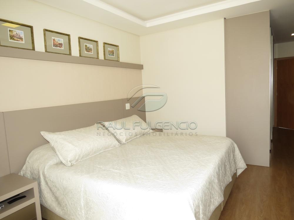 Comprar Casa / Condomínio em Londrina apenas R$ 1.450.000,00 - Foto 30