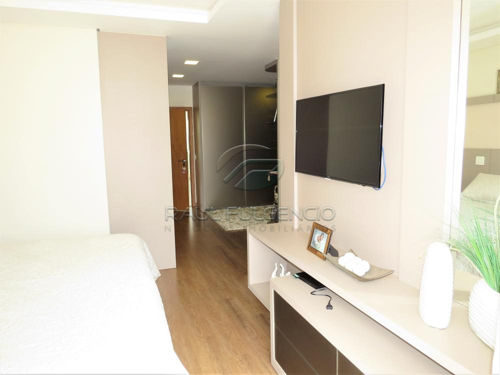 Comprar Casa / Condomínio em Londrina apenas R$ 1.450.000,00 - Foto 31