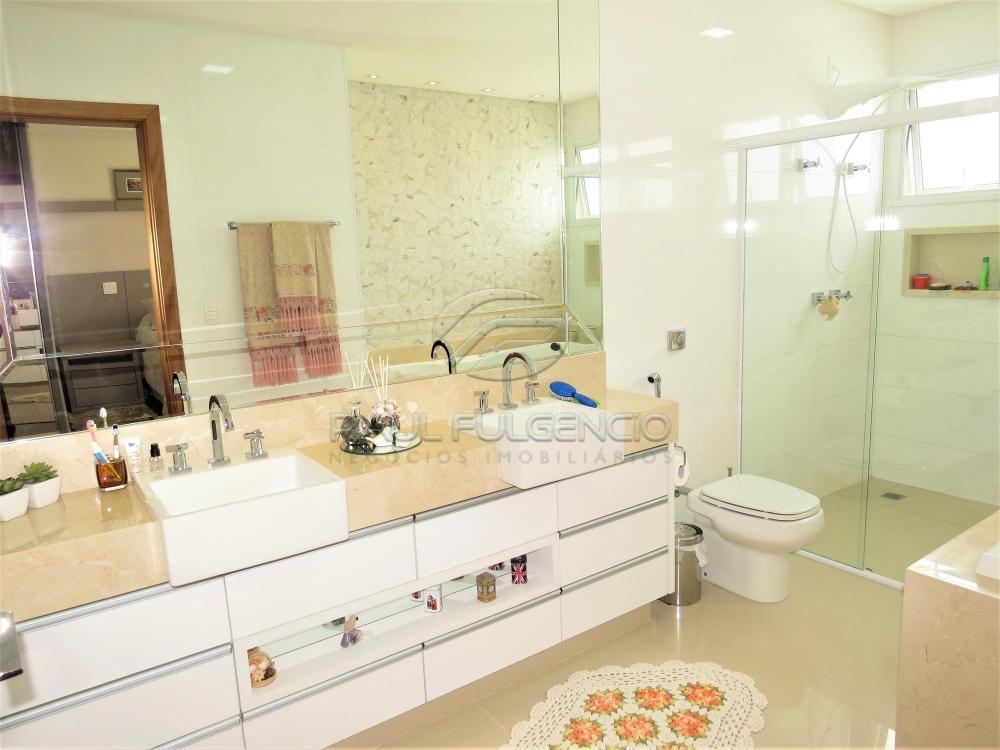 Comprar Casa / Condomínio em Londrina apenas R$ 1.450.000,00 - Foto 32