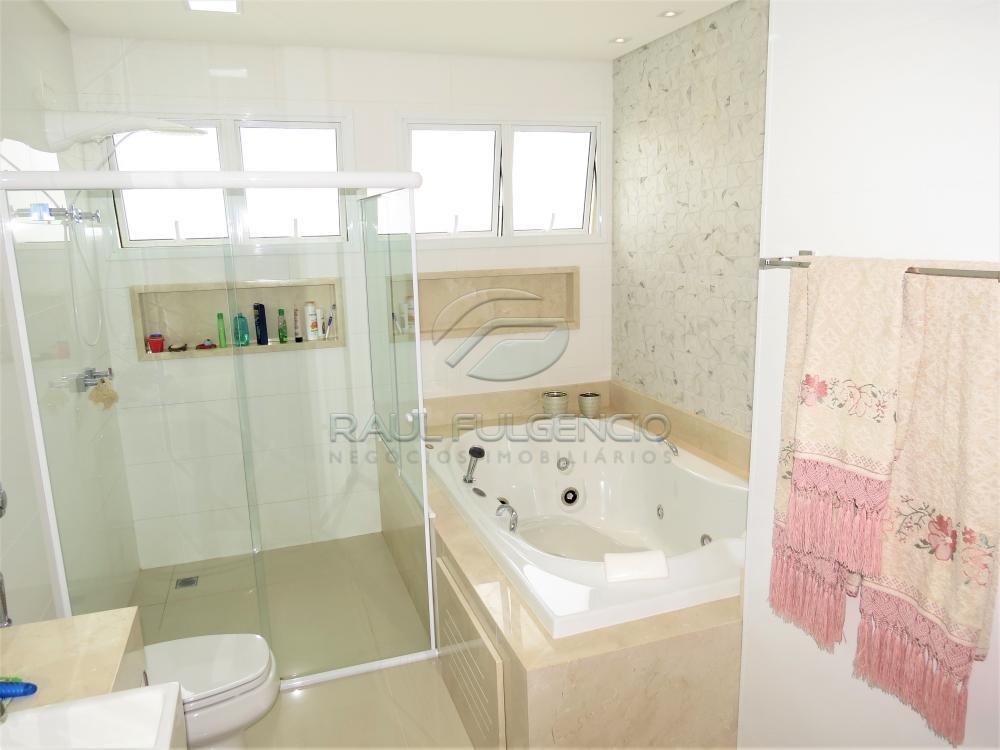 Comprar Casa / Condomínio em Londrina apenas R$ 1.450.000,00 - Foto 33