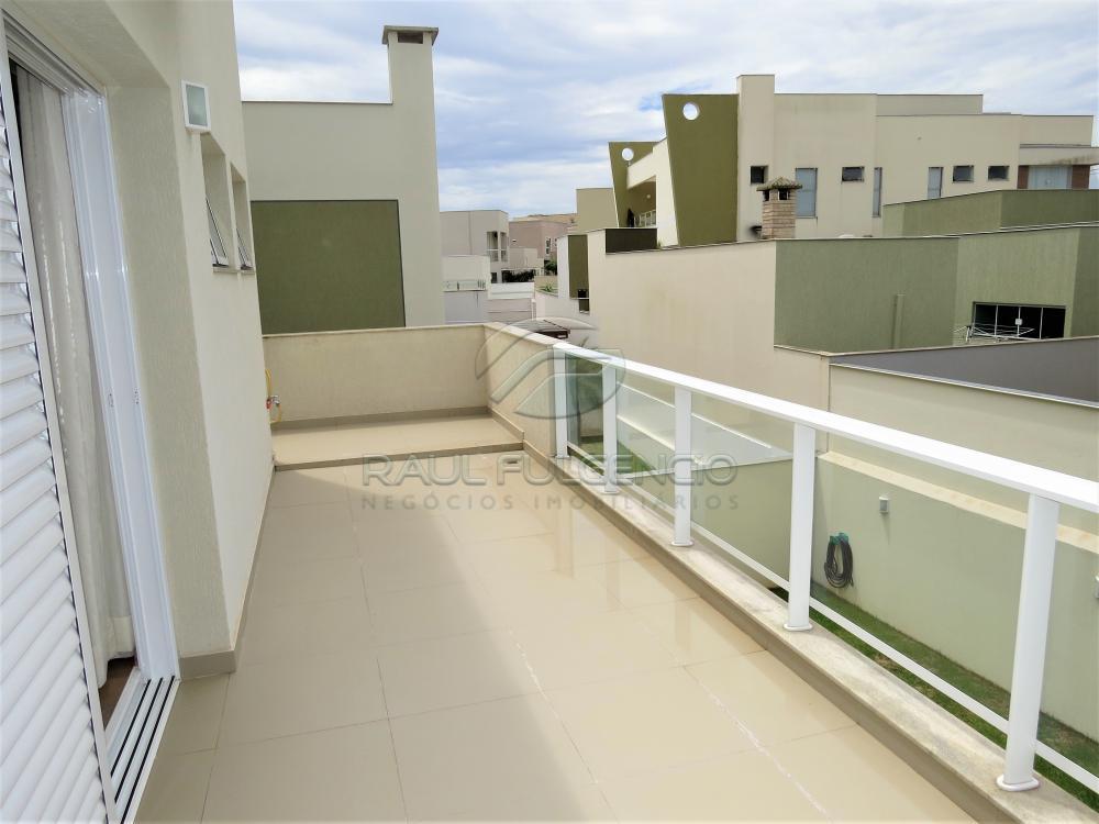 Comprar Casa / Condomínio em Londrina apenas R$ 1.450.000,00 - Foto 34