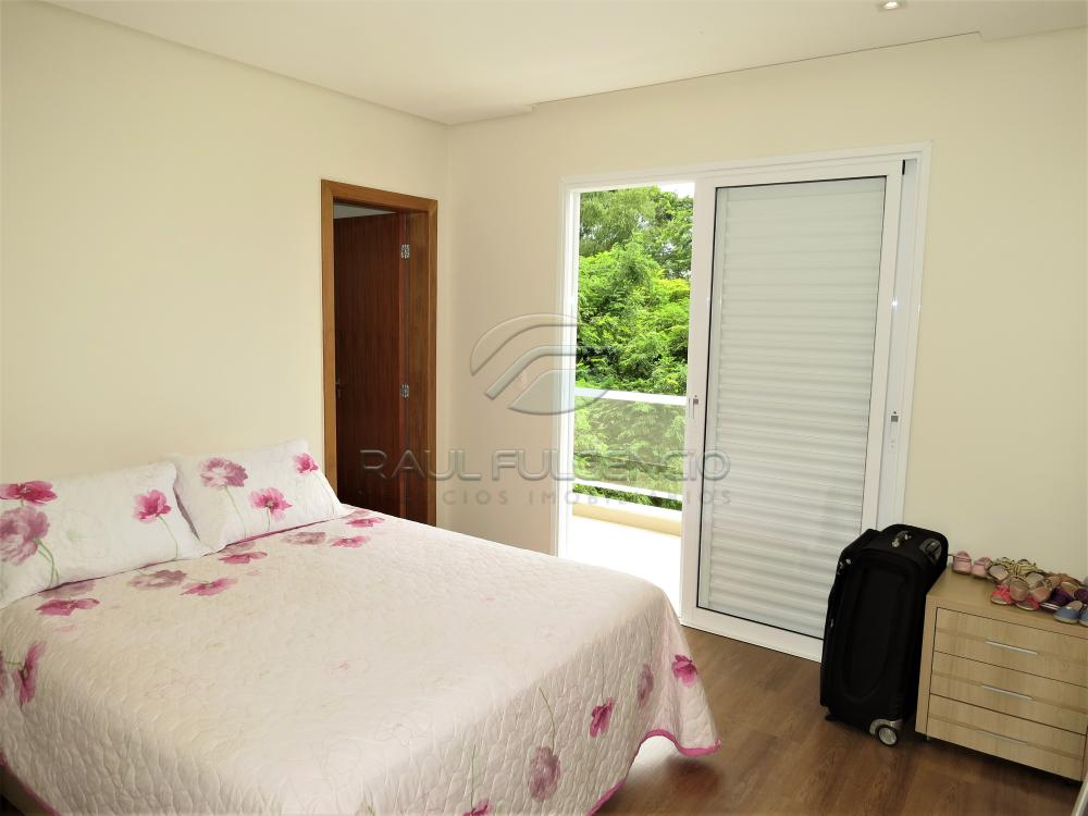 Comprar Casa / Condomínio em Londrina apenas R$ 1.450.000,00 - Foto 35