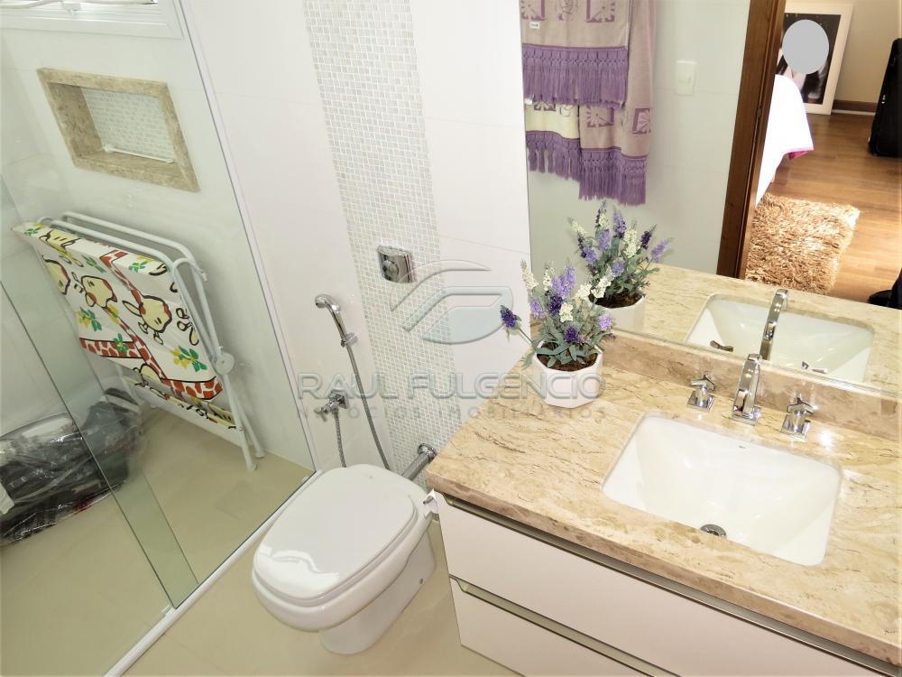 Comprar Casa / Condomínio em Londrina apenas R$ 1.450.000,00 - Foto 36