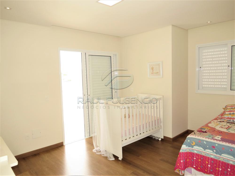 Comprar Casa / Condomínio em Londrina apenas R$ 1.450.000,00 - Foto 38