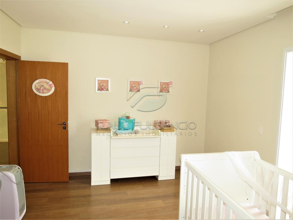 Comprar Casa / Condomínio em Londrina apenas R$ 1.450.000,00 - Foto 39