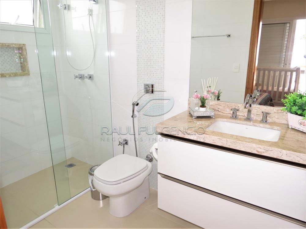 Comprar Casa / Condomínio em Londrina apenas R$ 1.450.000,00 - Foto 40