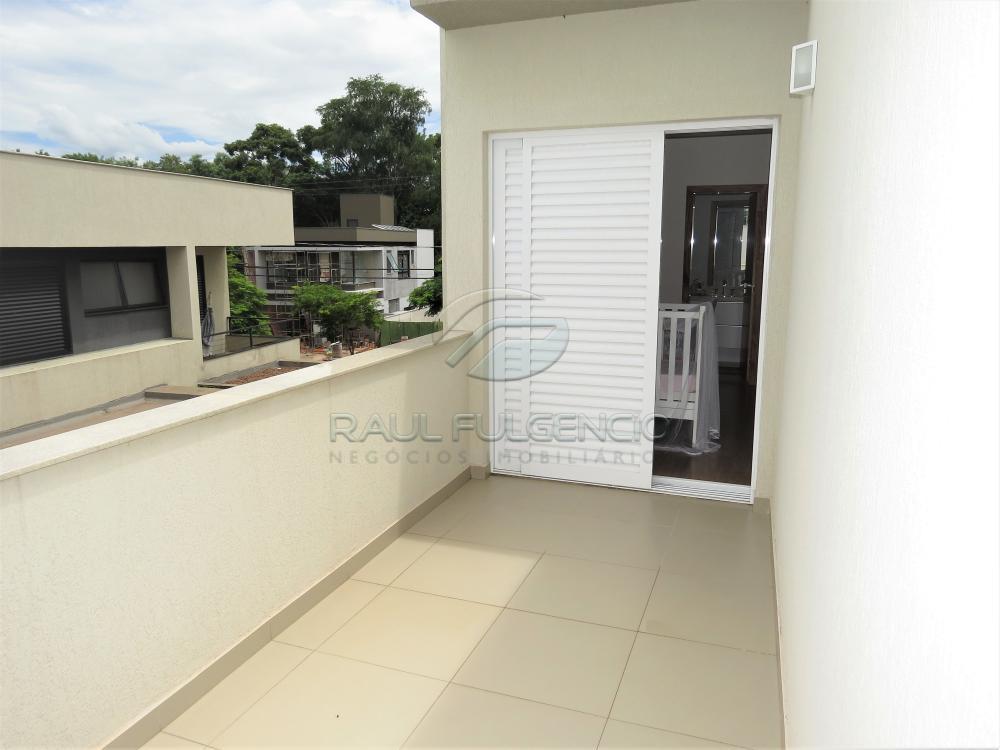 Comprar Casa / Condomínio em Londrina apenas R$ 1.450.000,00 - Foto 41