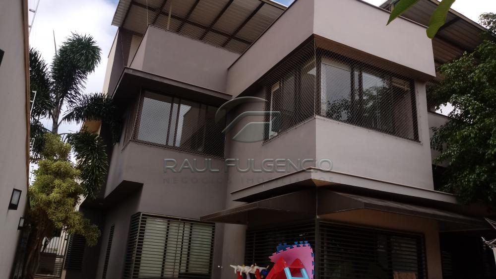 Alugar Casa / Sobrado em Londrina apenas R$ 8.000,00 - Foto 1