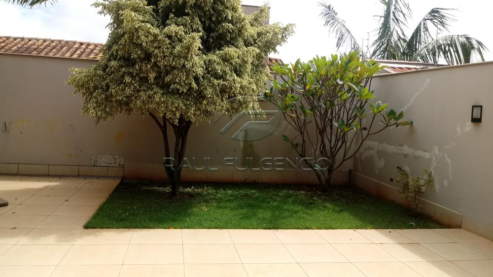 Alugar Casa / Sobrado em Londrina apenas R$ 8.000,00 - Foto 21