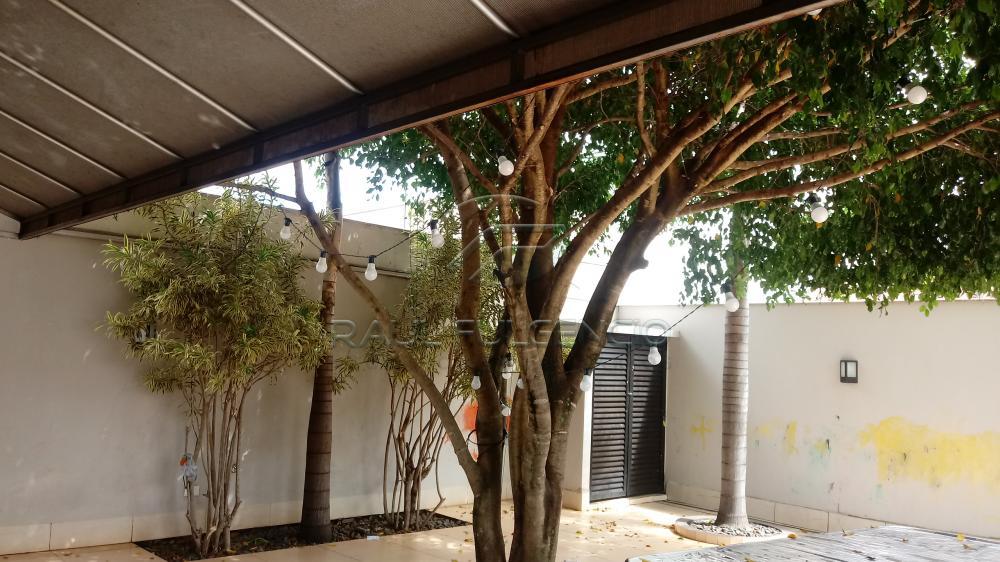 Alugar Casa / Sobrado em Londrina apenas R$ 8.000,00 - Foto 20