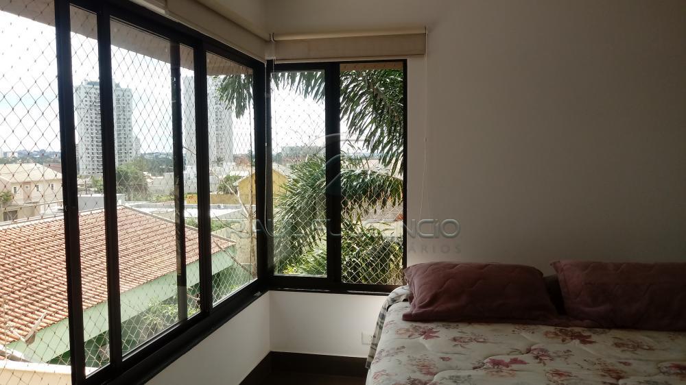 Alugar Casa / Sobrado em Londrina apenas R$ 8.000,00 - Foto 7