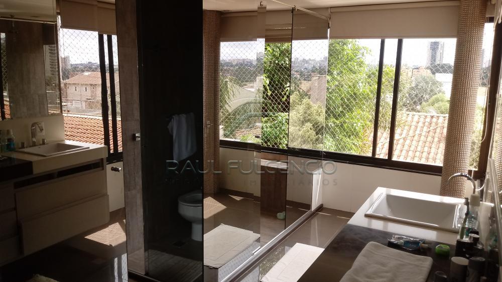 Alugar Casa / Sobrado em Londrina apenas R$ 8.000,00 - Foto 8