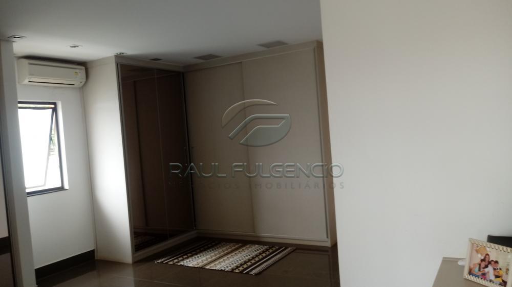 Alugar Casa / Sobrado em Londrina apenas R$ 8.000,00 - Foto 9