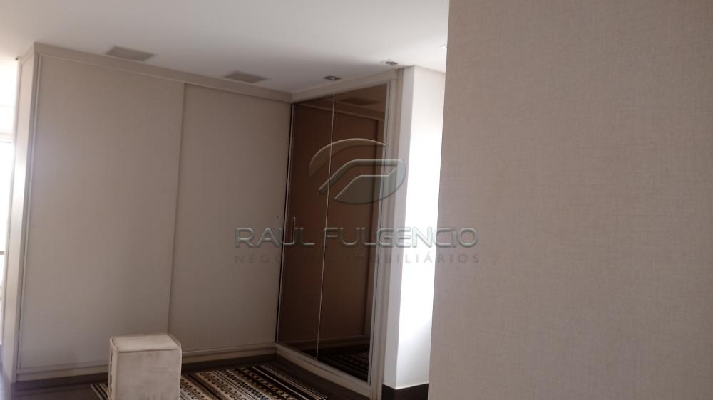 Alugar Casa / Sobrado em Londrina apenas R$ 8.000,00 - Foto 5